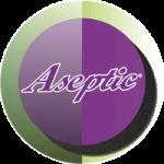 Línea Asepsia